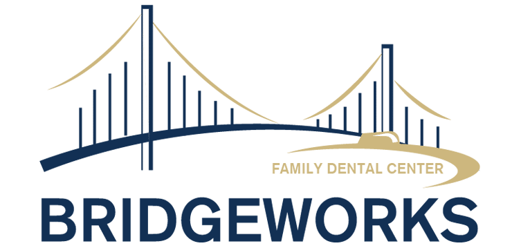 Bridgeworks Family Dental Center